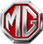 Used MG for sale in Edinburgh